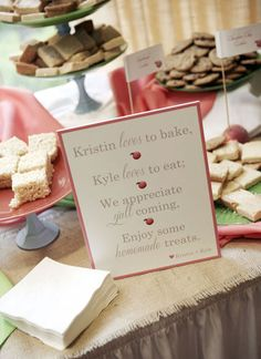 Chapel Hill Wedding by Martha Manning « Southern Weddings Magazine