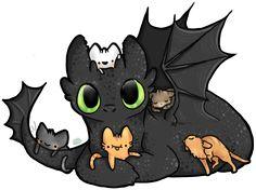 Swarmed by chubbymanatee.deviantart.com on @deviantART