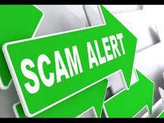 Zukul Ad Network  Scam Alert...Be Advised