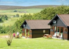 Glenlivet Lodges offers luxury holiday lodges and log cabins for holiday rental. Offering quality lodge accommodation in the magnificent Speyside countryside with panoramic views over the Glenlivet Estate and Cairngorms National Park, Log Cabins Uk, Cheap Log Cabins, Log Shed, Cairngorms National Park, Cheap Houses, Luxury Holidays, Cabin Rentals, Log Homes, Lodges