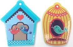 Eva Birdhouse Nail File ~ Blue, 2 Pack Gift Gallery http://www.amazon.com/dp/B017BSWKSI/ref=cm_sw_r_pi_dp_5wNpwb1E28G0C
