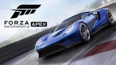 Forza Motorsport 6: Apex gets a new update, with bug fixes, performance improvements, and option for disabling VSync. The patch will auto-downloaded from the Windows 10 store. The full changelog is down below.