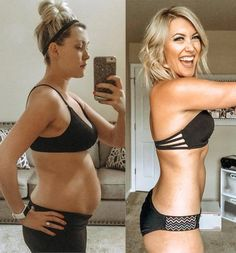 Weight loss plans For Women, Weight loss tips, weight loss motivation, weight loss transformationWeight loss Challenge Weight loss Challenge Woman Weight Loss Challenge, Best Weight Loss, Weight Loss Journey, Squat Challenge, Instant Weight Loss, Weight Loss Photos, Weight Loss Success Stories, Fast Weight Loss Tips, Weight Loss Detox