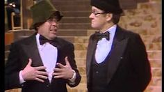 Silvester 1978: Silvestr hravý a dravý 1/2 - YouTube Tv, Youtube, Entertaining, New Years Eve, Television Set, Youtubers, Funny, Youtube Movies, Television