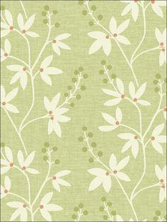 wallpaperstogo.com WTG-131842 Brewster Kitchen & Bath Wallpaper