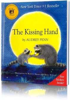 The Kissing Read online!