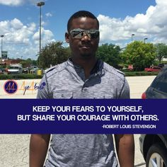 Keep your fears to yourself but share your courage with others.-Robert Louis Stevenson  hhtp://ayeakoda.com  #courage #leadership #hutslehard #entrepreneurs #entrepreneurlife #smm #sm #business #successful #money #hardwork #desire #hardworkpayoff #passion #startup #businesswoman #work #desire #startuplife #grind #picoftheday #happiness #inspiredaily #motivation #workfromhomemom #ladypreneur #fitness #bodybuilding #girlsthatlift #strength