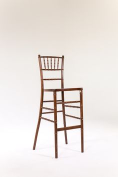 Signature Party Rentals - BARSTOOL GOLD CHIAVARI Rentals. Wedding and Event Rentals in Southern California.