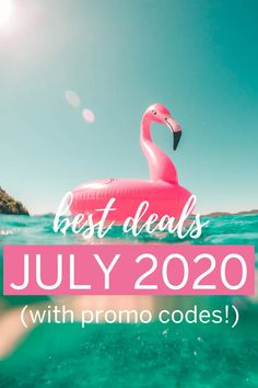 The best July deals, 4th of July sales and promo codes this month! July 4th Sale, 4th Of July, Amazon Prime Day Deals, Home Microdermabrasion, Shopping Hacks, Back To School, Cool Things To Buy, Coding, Best Deals