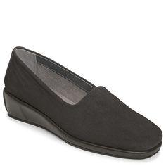 University Slip On Comfort Wedges | Women's Flats Fall Preview Sale | Aerosoles