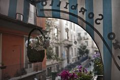 Pizzeria Gino Sorbillo_www.sorbillo.it