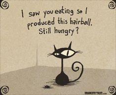 Best diet ever!