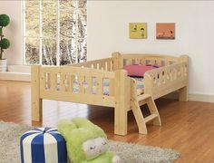 Кроватки Детская мебель - Taobao