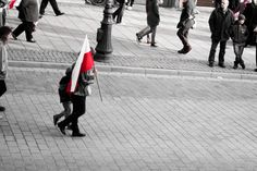 The Independence Day, Poland