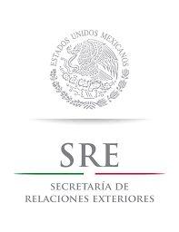 Consulado de Alburquerque pide ayuda para localizar a Javier Ernesto Rodríguez Primero y Luis Ortiz Pablo | El Puntero