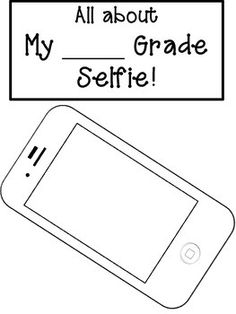 EDITABLE Student Binder & Homework Folder Covers {Banners