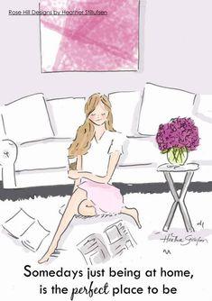Design the Lifestyle YOU Desire Magazine - Spring 2015 by Design the Lifestyle YOU Desire - issuu