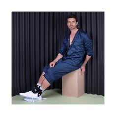 Week end 😍!  #OriginallyBritish #warmdrycosy - - - - - -  #Love #socks #menswear #mensfashion #mensfashions #mensfashionreview #mensaccessories #accessories #ootd #gq #moda #socks #sockslover #socksfetish #style #instagood #mensstyle #menstyle #eyecandy #londonfashion #mensfashionblogger #mensfashiontips #londonstyle #fashionblogger #instafashion