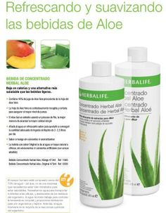1000+ images about herbalife mi negocio on Pinterest