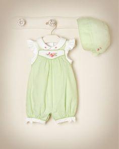Speedy Pros Little Dude 100/% Cotton Infant Baby Jersey Tee T-Romper Light Blue 6 Months