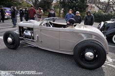 Hot Rod Trucks, Gmc Trucks, Custom Trucks, Custom Cars, Retro Cars, Vintage Cars, Hot Rod Autos, Rat Hod, Muscle Truck