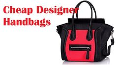 d41513aa81d Best Ladies Purse designer handbags for Women and Girls Collection handbags  Flipkart and amazon
