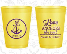 Frosted Cups, Shatterproof Cups, Frost Flex Cups, Custom Frosted Cups, Frosted Plastic Cups, Personalized Frosted Cups (40)
