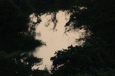 rio salamanca, barbalha-ce