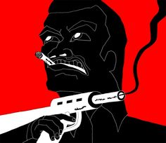 Serigrafier produsert etter 2010 Ramme: 100 x 73 cm Arkflate: x 105 cm. James Rosenquist, Claes Oldenburg, Jasper Johns, Roy Lichtenstein, Hare Krishna, Andy Warhol, Pop Art, Guns, Darth Vader