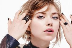 Eight Beauty Products That Make You Instantly Look More Awake
