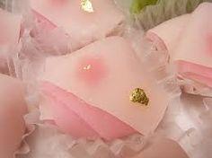 Japanese Sweets, 和菓子鶴ういろう生地 - Pesquisa Google Japanese Sweets, Japanese Wagashi, Pavlova, Food Styling, Yummy Treats, Nom Nom, Food Porn, Tasty, Favorite Recipes