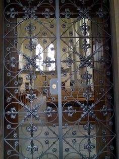Brno red church Czech Republic, History, Country, Architecture, Red, Home Decor, Arquitetura, Historia, Decoration Home