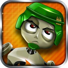See price drops for the iOS Universal app Dummy Defense. Protect your dummy from explosions, boulders, spiked walls, and Best Android Games, Free Android, Android Apps, Kindle Fire Apps, Phone Codes, Stem Skills, App Of The Day, Game App, Mobile Game