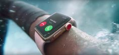 """All the videos from Apple's iPhone event In case you happened to miss the presentation of Apple's latest iGear, we've got your back. The company today announced Apple Watch Series 3, a new 4K Apple TV, the iPhone 8 and iPhone 8 Plus, as well as the much-rumored iPhone X (pronounced """"ten""""). As Apple is want to do, the company peppered... https://unlock.zone/all-the-videos-from-apples-iphone-event/"""
