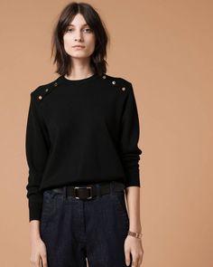 http://boutique.sessun.com/4568-large_default/caprisport-black.jpg