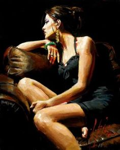 You can add Fabian Perez's ethereal art work to your collection by contacting our local art galleries; Fabian Perez, Serpieri, Local Art Galleries, Edward Hopper, Robert Mcginnis, Boris Vallejo, Art Graphique, Pulp Art, Dance Photography