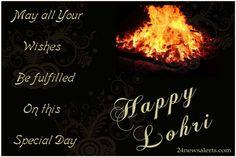 Lohri - bonfire festival of punjab .Get Happy Lohri 2016 hd wallpapers with lohri wishes & quotes .Lohri festival picture messages & punjabi sayings for lohri. Lohri Greetings, Happy Lohri Wishes, Get Happy, Message Quotes, Inspirational Message, Lohri Pictures, Happy Lohri Images