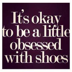 #shoes #vandervliesschoenen