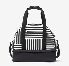 Kate Spade Saturday Weekender Bag, hurry while still on sale!