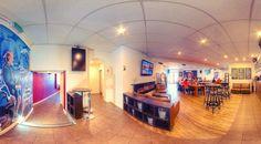 Google virtual tour & photos for the Junktion #junktion #junktionkew #venue #dining #cafe #restaurant #pano #bar #panorama #warm #panoramic #kew #painting #art #interior  #broadsheetmelbourne #melbournetodo #melbournelife #melbournevenues #ilovemelbourne #melbonpix #360 #360googletour #360virtualtours #photography #instadaily #instagood #insta #instamoments http://tipsrazzi.com/ipost/1505840070270924589/?code=BTl0ZDNDDct