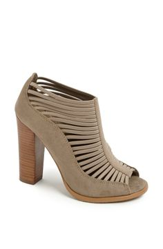 "Mia ""Sherri"" bootie-just bought these-they are amazing!!"
