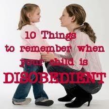 Christian parenting..... inspiration