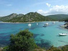 Zur Entdeckung Korsikas....Alle Fährtickets bei http://www.ok-ferry.de/de/faehren-korsika.aspx buchbar!