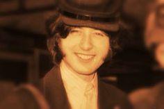 Jimmy Page | Yardbirds
