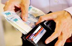 İşin Uzmanı : İşyeri Açma Kredileri