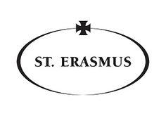 St Erasmus