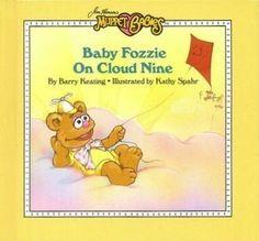Baby Fozzie on cloud nine (Jim Henson's Muppet Babies), http://www.amazon.com/dp/B000738LP6/ref=cm_sw_r_pi_awdm_cp7kxb10EK3KP