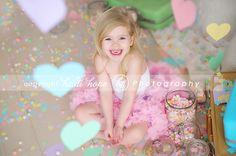Valentine Mini Session Favorites! » Heidi Hope Photography #photogpinspiration