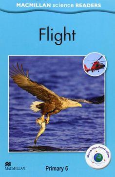 Flight. Macmillan, 2012