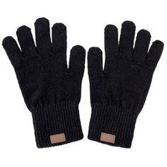 Mănuși călduroase, confortabile și practice din lână organica tricotată.   Compoziție: 60% lână merinos, 28% poliamida, 12% elastan.  Lâna se curăță singură, suprafetele exterioare ale fibrei eliminând murdăria de pe ele.  Nu are nevoie de spălări dese dar când vrei să o speli ține cont că lâna este un material natural, sensibil. Recomandăm spălarea de mână sau la program special de lână la 30 de grade.   Mărimi disponibile: 3-6 ani, 7-10 ani, 11-14 ani. Gloves, Winter, Tricot, Bamboo, Winter Time, Winter Fashion